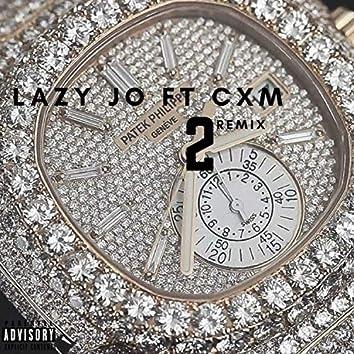 2 (Remix)