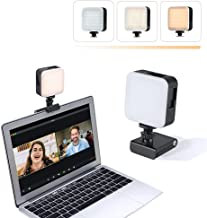 Ordro Video Conference Lighting Kit, Zoom Meeting Lights...
