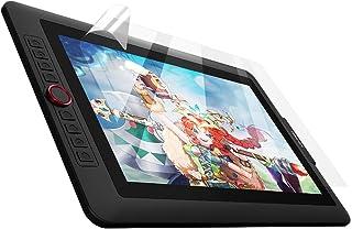 XP-PEN Artist 15.6/Artist 15.6 Pro専用保護フィルム 液晶ペンタブレット 用シート