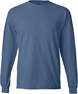 Long Sleeve Beefy-T T-Shirts