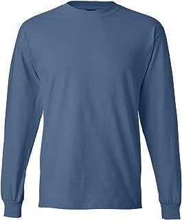 Best denim corporate shirt Reviews