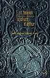 La chute d'Arthur - Edition bilingue (LITT. ETR.) - Format Kindle - 9782267025361 - 5,99 €