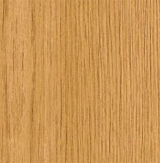 Klebefolie Holzdekor Möbelfolie Holz Eiche klar 67 cm x 200 cm Dekorfolie Selbstklebefolie