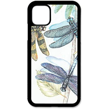cover iphone 11 faucheuse d'ame