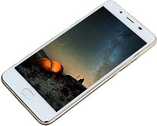 Best t mobile 1700 Reviews