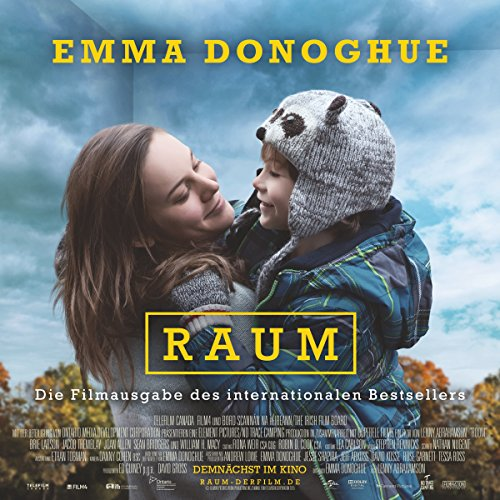 Raum cover art