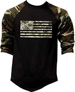army strong clothing