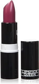 Lipstick Chess – King (Noble) od Lipstick Queen dla kobiet – 3,4 g szminka