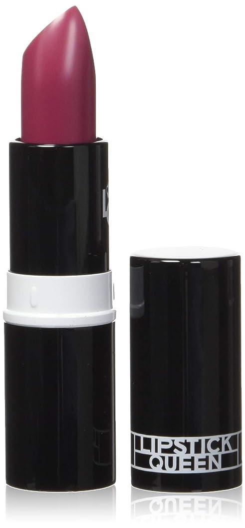 血まみれしてはいけないテクニカルLipstick Queen Lipstick Chess - King