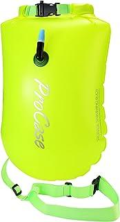 ProCase Swim Buoy Dry Bag