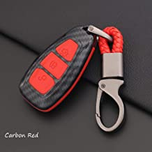 Best ford focus st key fob Reviews