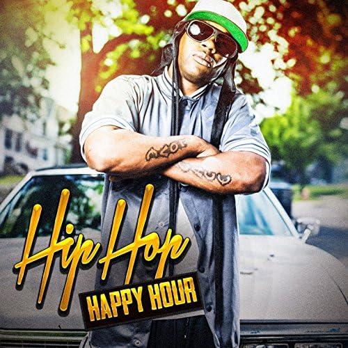 Hip Hop Dance Workout & Hip Hop Heroes