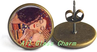 art nouveau jewelry findings
