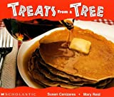 Treats from a Tree (Science Emergent Readers)