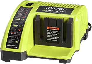 ryobi 24 volt chainsaw