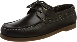 Dockers by Gerli Bootschuh, Chaussure Bateau Homme