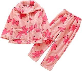 Amazon.es: Suncaya - Pijamas / Pijamas y batas: Ropa