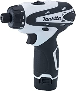 Makita FD01W 12V max Lithium-Ion 2 Speed Driver-Drill (Discontinued by Manufacturer)