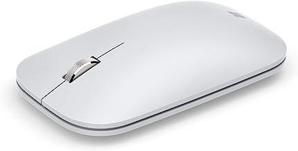 Microsoft Modern Mobile Mouse - Glacier (KTF-00056)