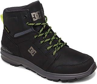DC Shoes Torstein, Basket Homme