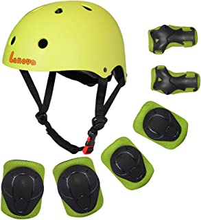 Best chin guard for kids Reviews