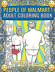 Naughty Sexy And Funny Coloring Books For Adults Are Perfect Gifts