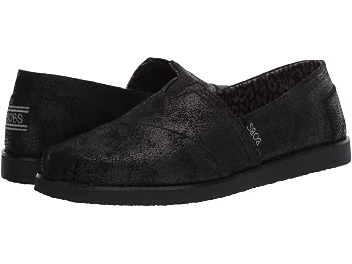 BOBS from SKECHERS BOBS from SKECHERS Bobs Gypsy