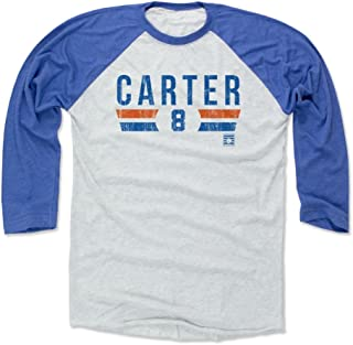 Best gary carter shirt Reviews