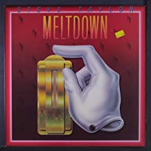 meltdown LP
