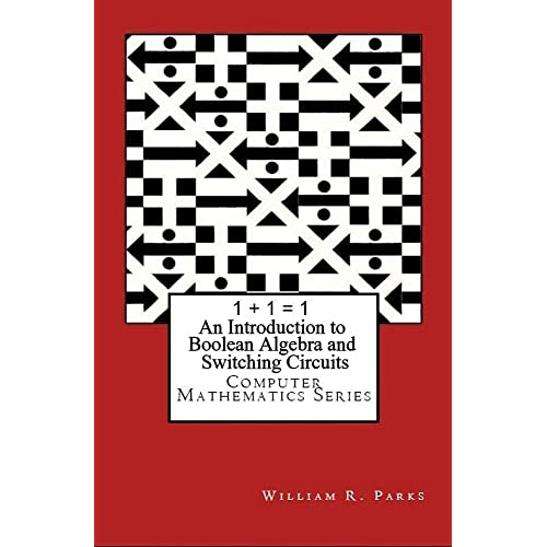 Boolean Algebra: Amazon com