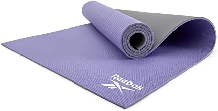 Double Sided Yoga Mat