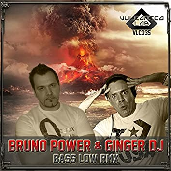 Bass Low Rmx