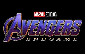 Art Of Avengers Endgame - Endgame (Marvel Studios)