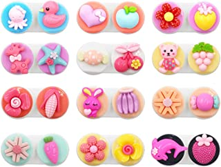 Best fun contact cases Reviews