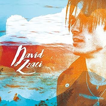 White Shadows (David Zzaci)