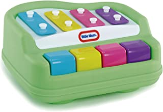 Tap a Tune Piano Little Tikes Candide