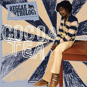 Reggae Anthology: The Sweet Sound Of Cocoa Tea