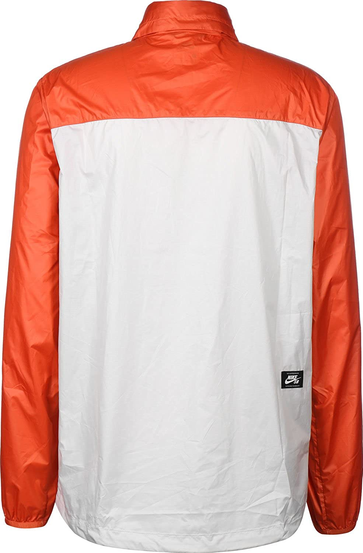 Nike SB Regular At the price dealer Anorak Jacket Men's