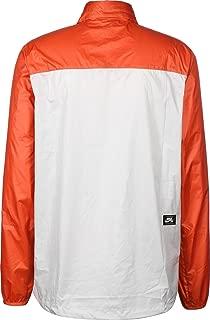 Nike SB Anorak Men's Jacket