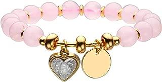 Best la fashion jewelry plaza Reviews