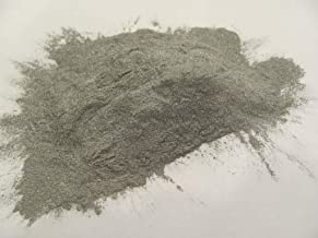 Magnalium Magnesium Aluminum Powder 200-325 Mesh - 1 lb