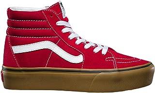 Vans SK8 Hi Platform 2.0 Shoes 5.5 B(M) US Women / 4 D(M) US Scooter