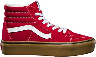 Vans Unisex-Adult Mens Low-top
