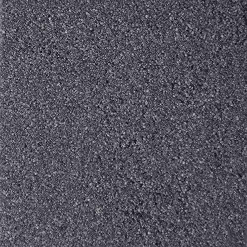 Terralith Drän Pflasterfugenmörtel 26 kg -anthrazit-