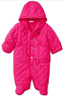c00dd8d00 Amazon.com: 6-9 mo. - Snow Suits / Snow Wear: Clothing, Shoes & Jewelry