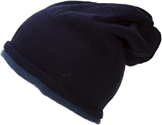 CC Youth Size Double Layered Beanie