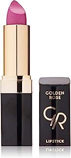 Golden Rose70315 Lipstick Golden Rose No.94