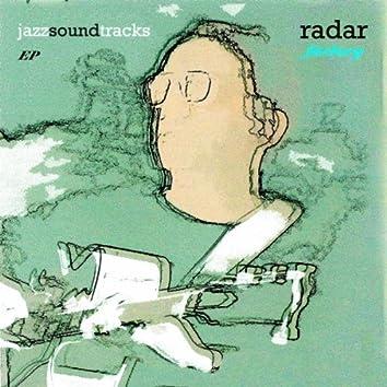 Jazz Sound Track
