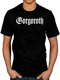 Best gorgoroth official merch Reviews