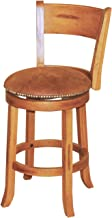 sunny designs sedona office chair